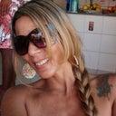 fernando-tranquilini-84399557