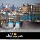 shine-28919458