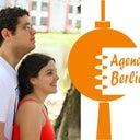 agenda-berlim-81591344