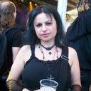 alexandra-lagoutsiou-57830148