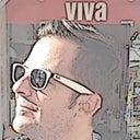 david-krauss-51746348