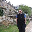 mehmet-ali-gezer-81816551
