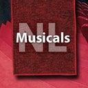 musicals-nederland-4040307