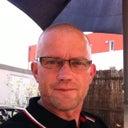 dominik-schwarzmann-14760956