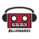 Billionaires Apparel