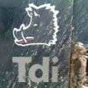 harold-koenjer-18440512