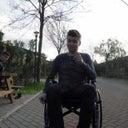 puck-van-den-berk-12956551