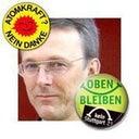 dietmar-lust-8981192