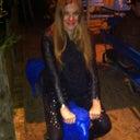 claudia-von-thane-41497834
