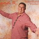 roland-riedel-10086939