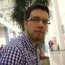 katrin-tammvere-41595132