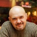 mihail-stoynov-12214486