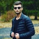 nazife-ahmed-136416636