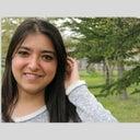 omer-bayram-51092136