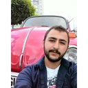 suleyman-yavuz-111441012