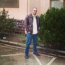 tamer-oklanur-12448193