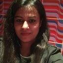 vibhor-sahay-30017267