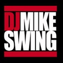 DJ Mike Swing