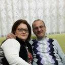 feyza-elmali-92961940