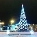 nastasia-sherkunova-70001419