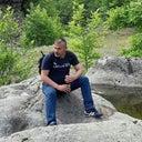 meltem-avci-46307621