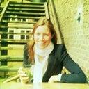marielle-van-der-weijden-4933657