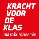 martijn-van-laar-13791458