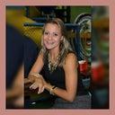 mariana-schmidt-55889725