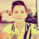 adnan-aysen-92564254