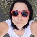 banu-ejder-ozcan-11998106