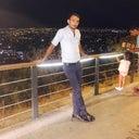 ibrahim-kaplan-132266425