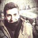 mustafa-tokoz-133099994