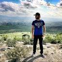 bayram-kudu-137794036