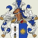 hans-ludwig-asen-obermann-135159213
