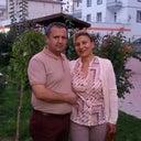 sumerya-sz-140088510