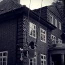 eric-jahn-52126214