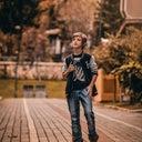 harun-ozturk-73522189