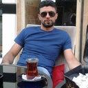 gokhan-bayeg-134088681