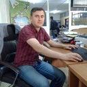 fatiih-69979953