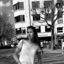 stephanie-ehlen-39877097