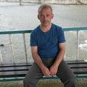 yesim-balci-50256514