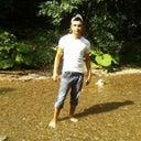 adem-colak-83308536