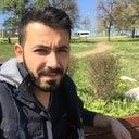 asli-gokce-bayram-79479027