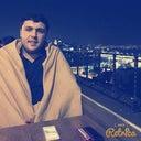 nasif-fatih-39138547