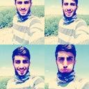 eyymi-kyazim-138840428