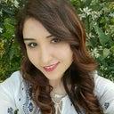 meryem-hacim-136333377