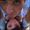 rosendo-zubiaga-garcia-82103141