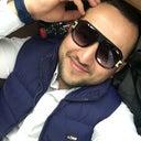 hasan-ahmed-137581210