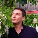 andrei-sobolev-17897092