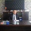 erbil-karadag-135239660